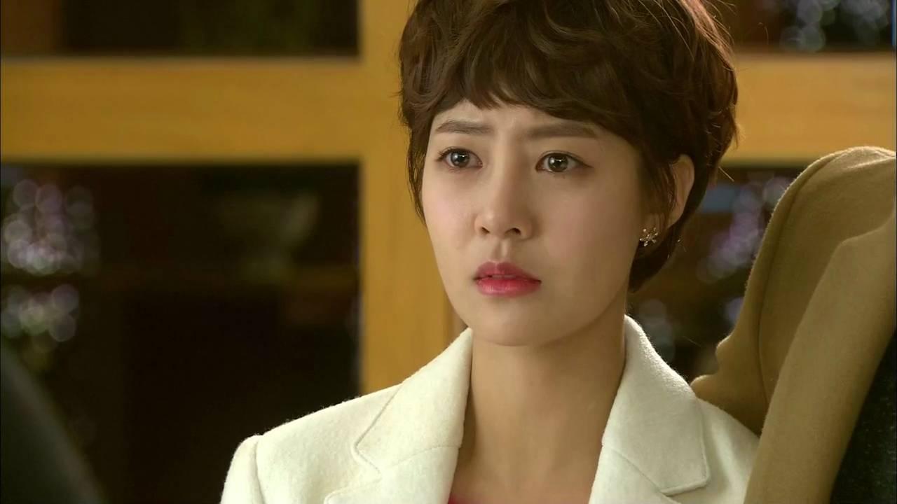 Korean movie and to download shim ji ho picture hancinema the korean