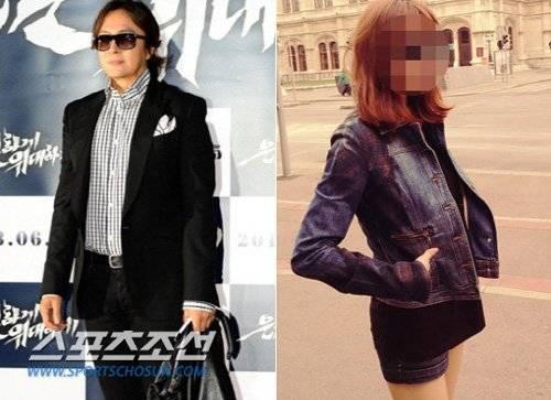bae yong joon dating 2013 chevy