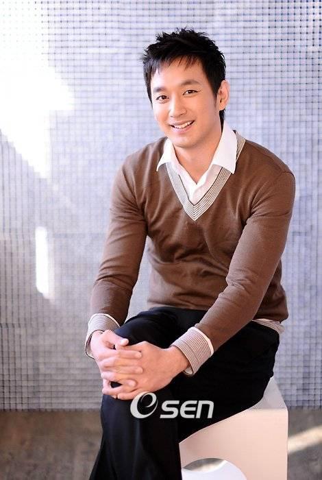 Lee Jae Hwang 이재황 Picture Gallery Hancinema The