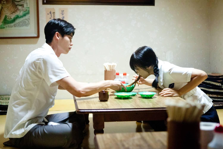 The chaser /추격자 / Chugyeogja Wallpaper HD