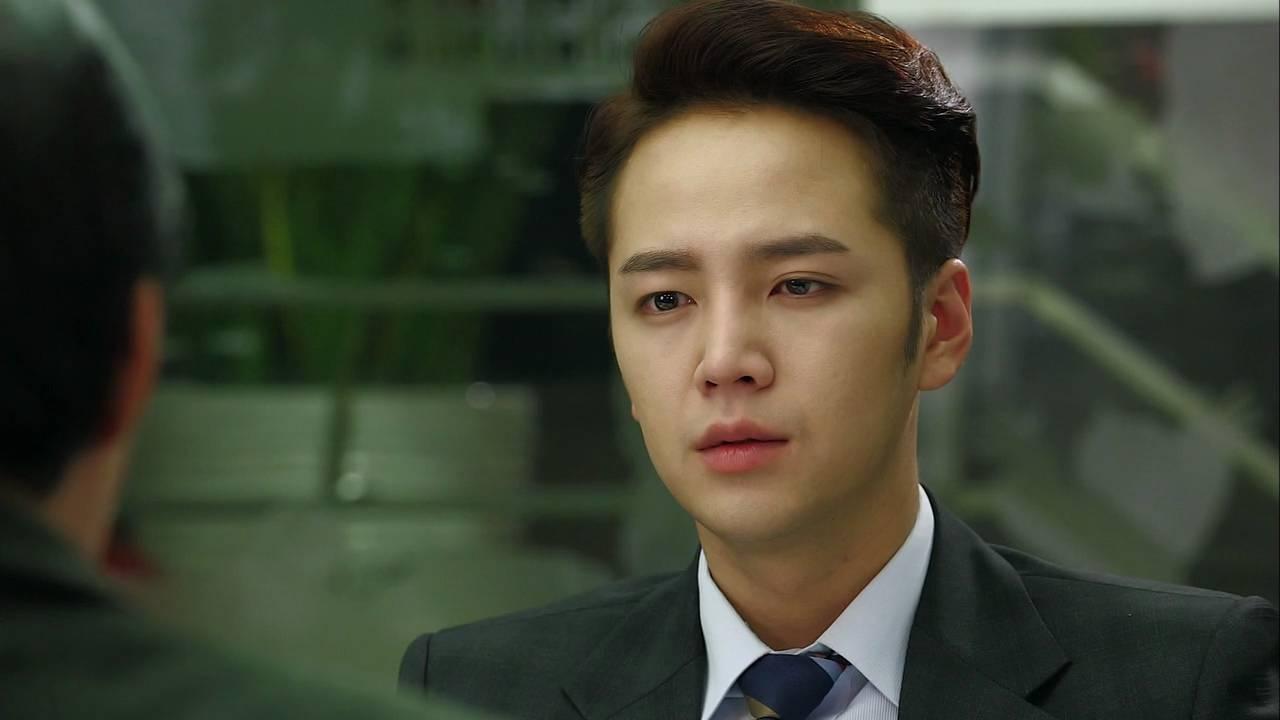 [Video] Added Korean drama 'Pretty Boy' episode 14 ...