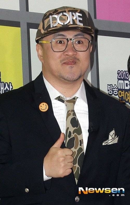 Defconn ˍ�프콘 Picture Gallery Hancinema The Korean