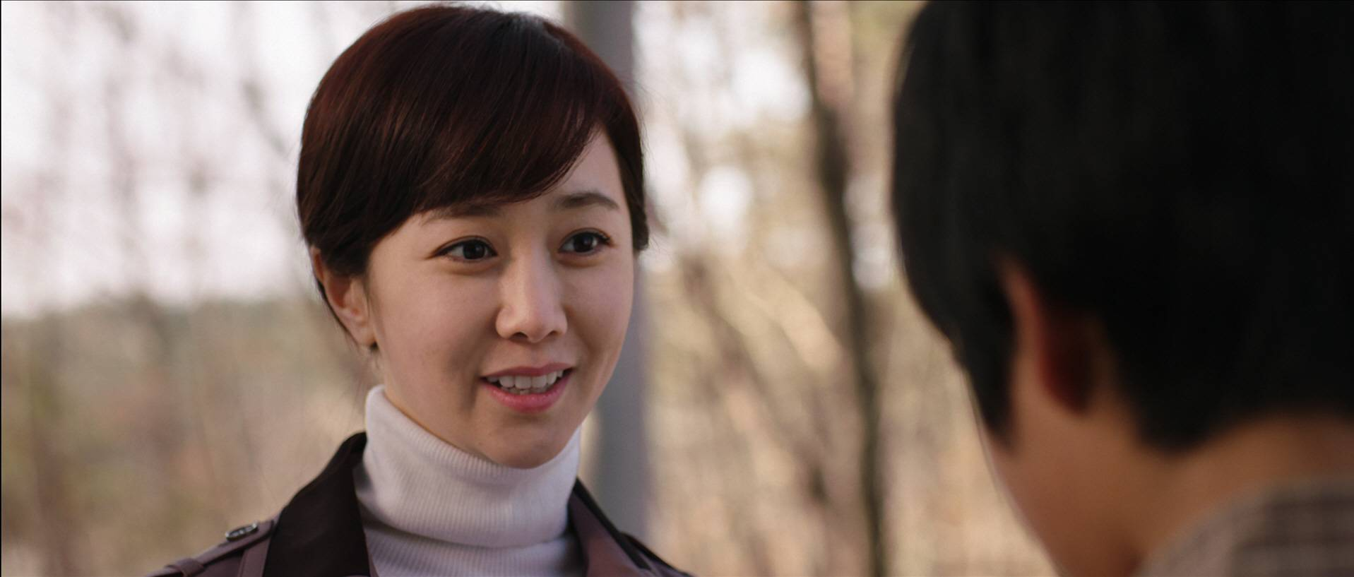 Photos] Updated cast and Kim Hye-na and Kim Min-seo stills for the ...