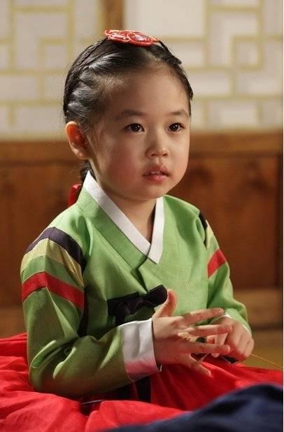 Ким У Бин / Kim Woo Bin [Биография] - Актеры и актрисы