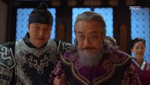 Empress walk korean movie / Hextracoin scam or legit zoom