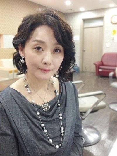 Lee Eung-kyung
