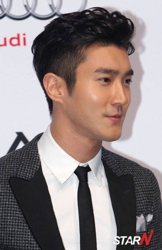 share choi si won s picture http www hancinema net korean choi si won
