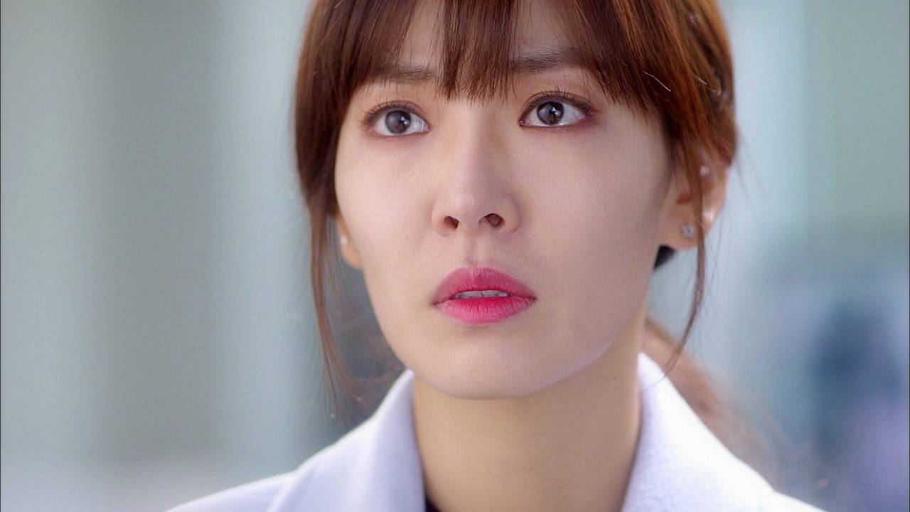 Video] Added Korean drama I Need Romance Season 3 episode 10