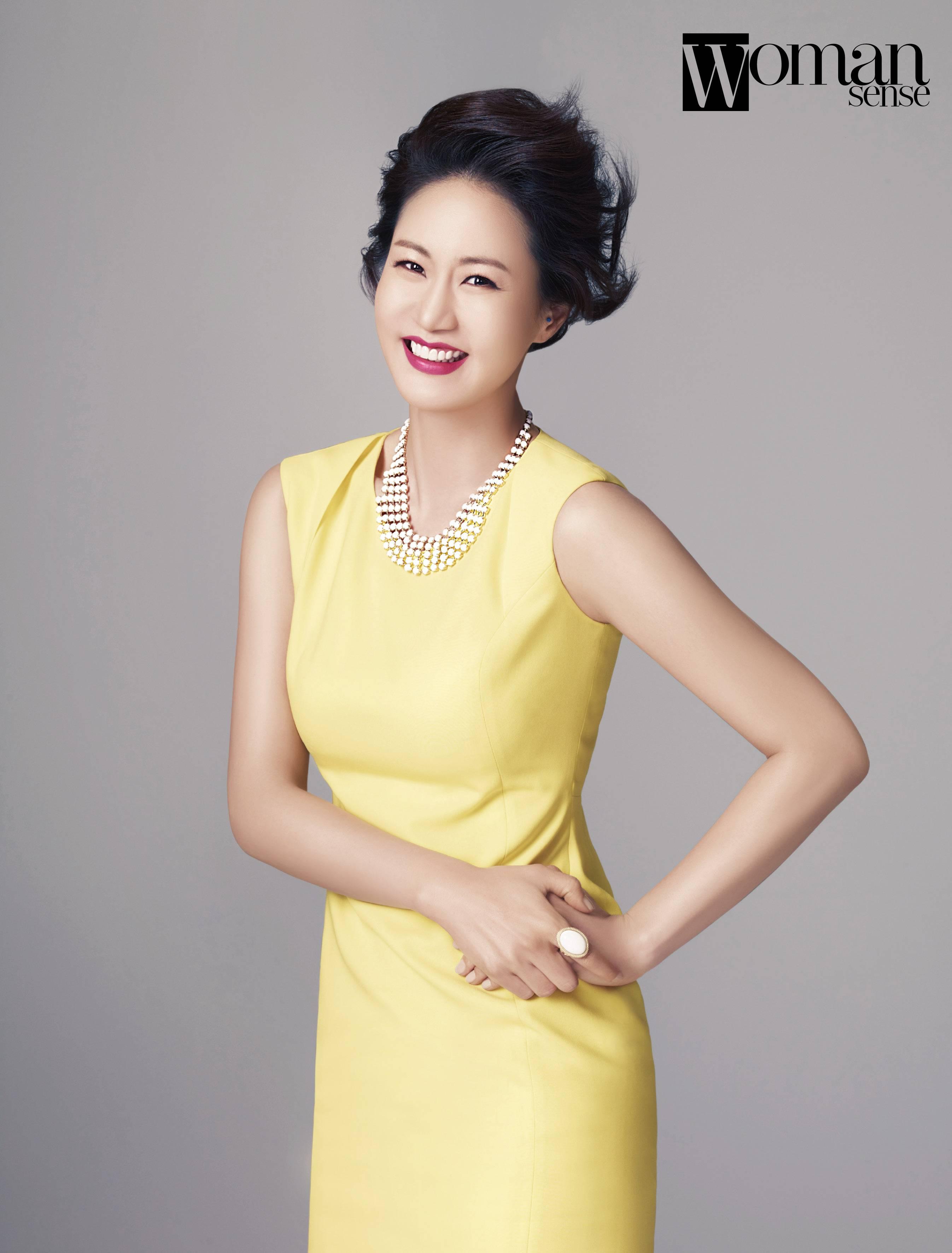 Sin eun kyeong and sim i yeong 9