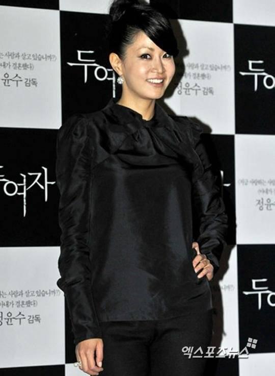 Sin eun kyeong and sim i yeong 4