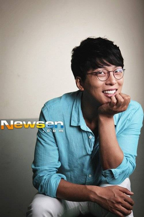Yoon Hee Suk Yoon Hee-seok