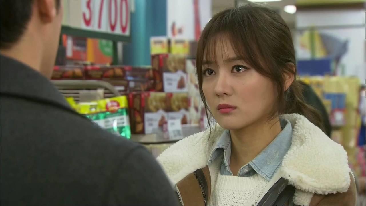 Passionate Love Korean Drama Kiss Korean Drama 39 Passionate