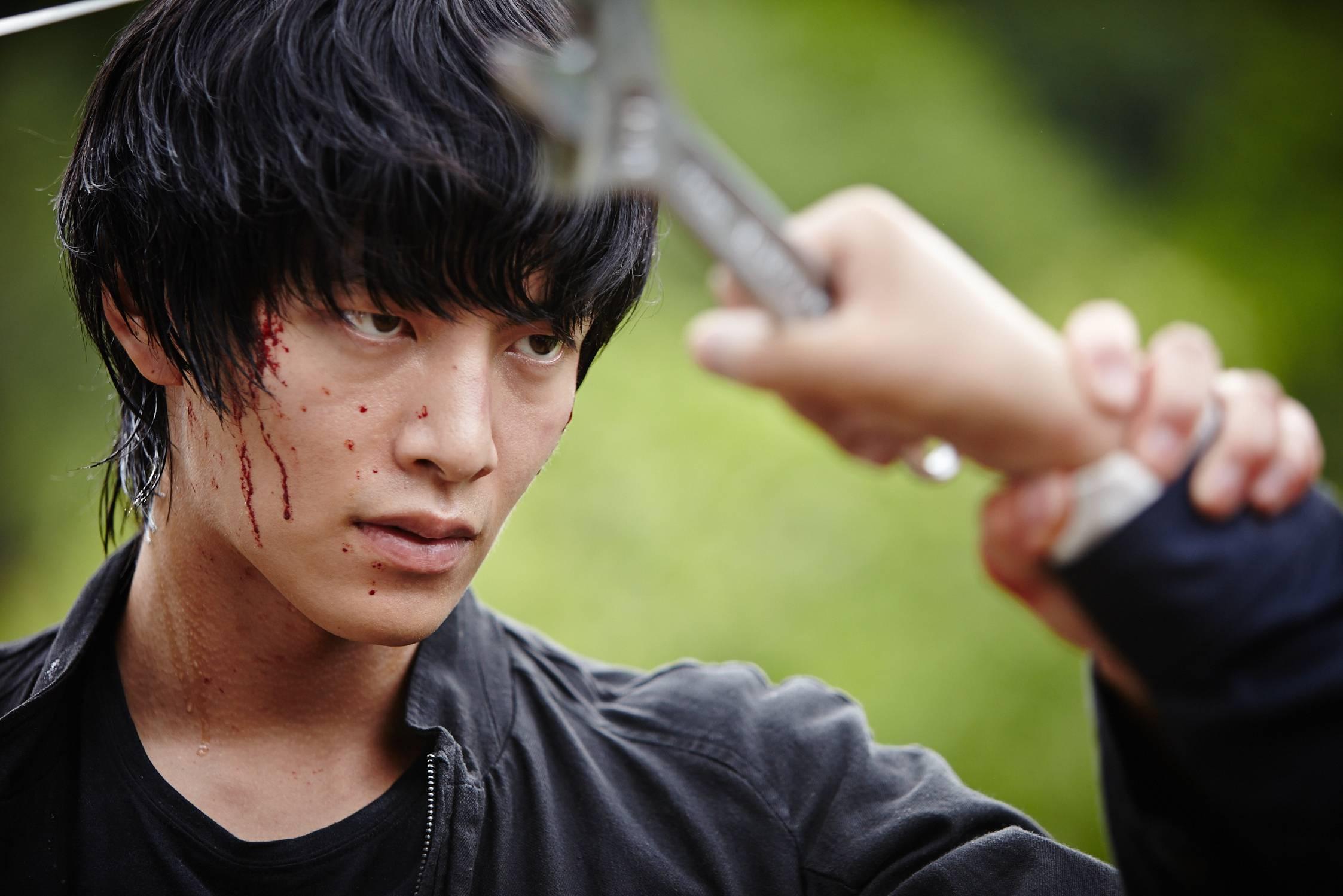 Image Result For Ki New Movie