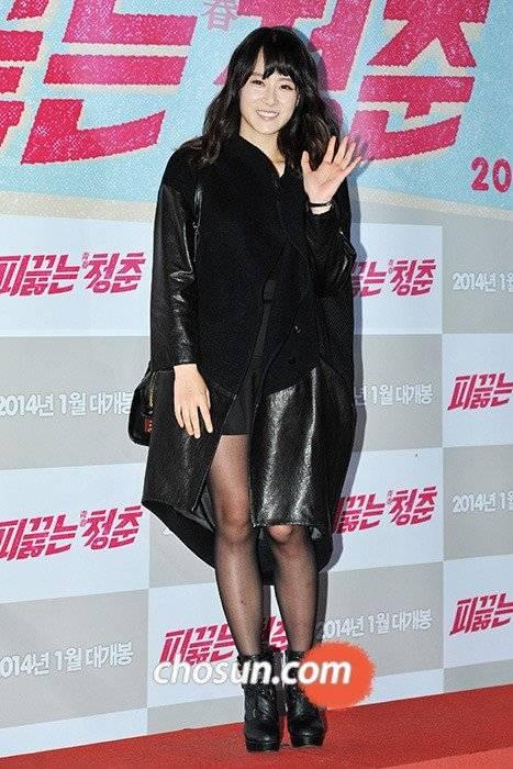 Ryoo Hyeon-keong Nude Photos 64
