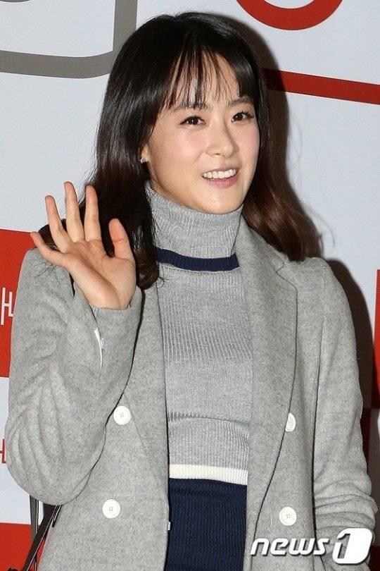 Ryoo Hyeon-keong Nude Photos 37