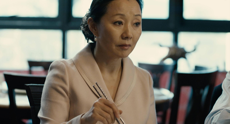 'Han Gong-Ju' Review – Intense, Harrowing and Brilliant
