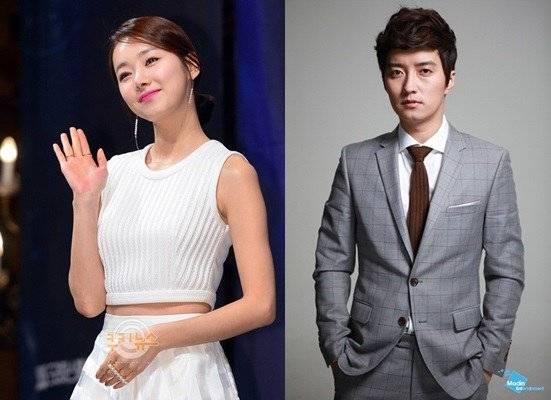 Korean office movie full httpbitly2qbclyb - 2 7