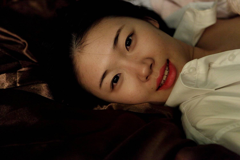 Young Mother 2 (Korean Movie - 2014) - 젊은 엄마 2 @ HanCinema