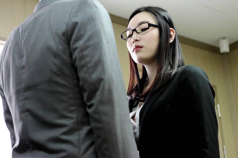 Japan mertua bejat alur ceritanya hugwap