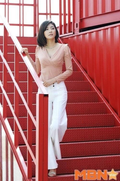 Korean hancinema the korean movie and drama database