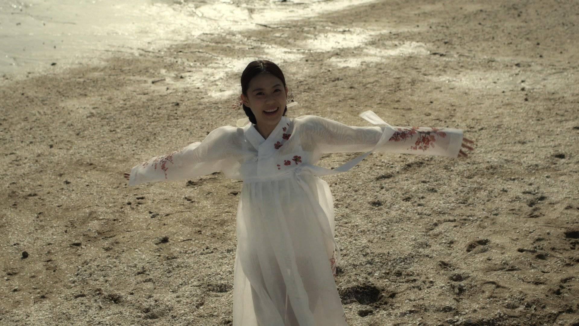 171 Prev The Groin 배꼽과 무릎사이 Korean Movie Next 187