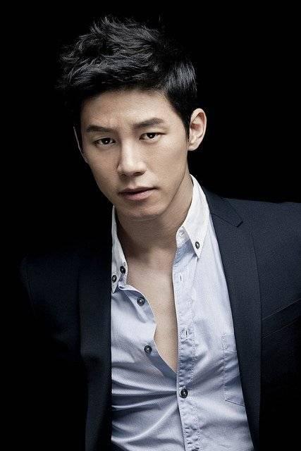 Han Kang – Wikipedia