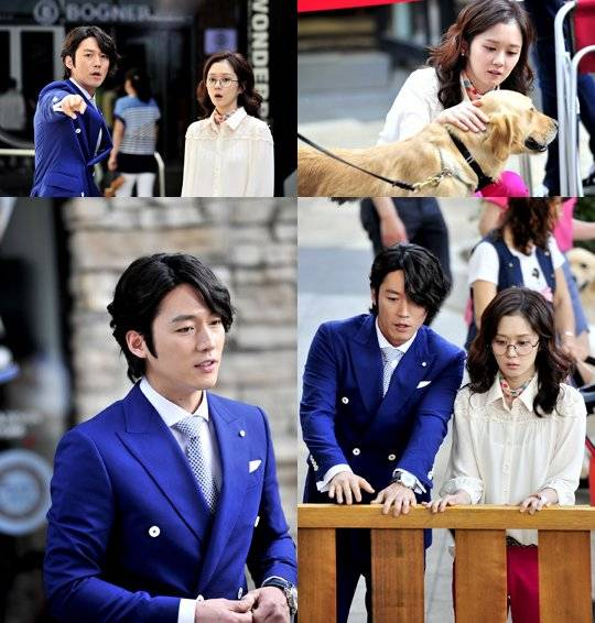 Fated To Love You Pictures 115