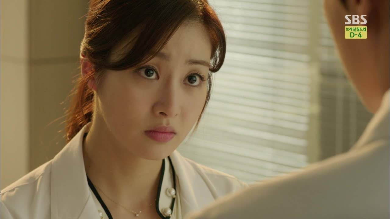 Korean drama porn