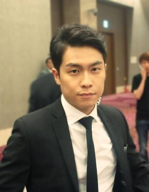 Image result for lee jae won actor photoshoot {kpop-india}Who's Coming back from enlistment?fullsizephoto449106 {kpop-india}Single Cloud Template – Fast Newsfullsizephoto449106