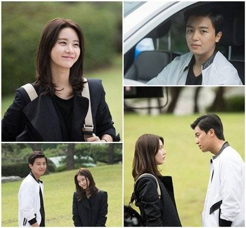 gambar pemain marriage not dating