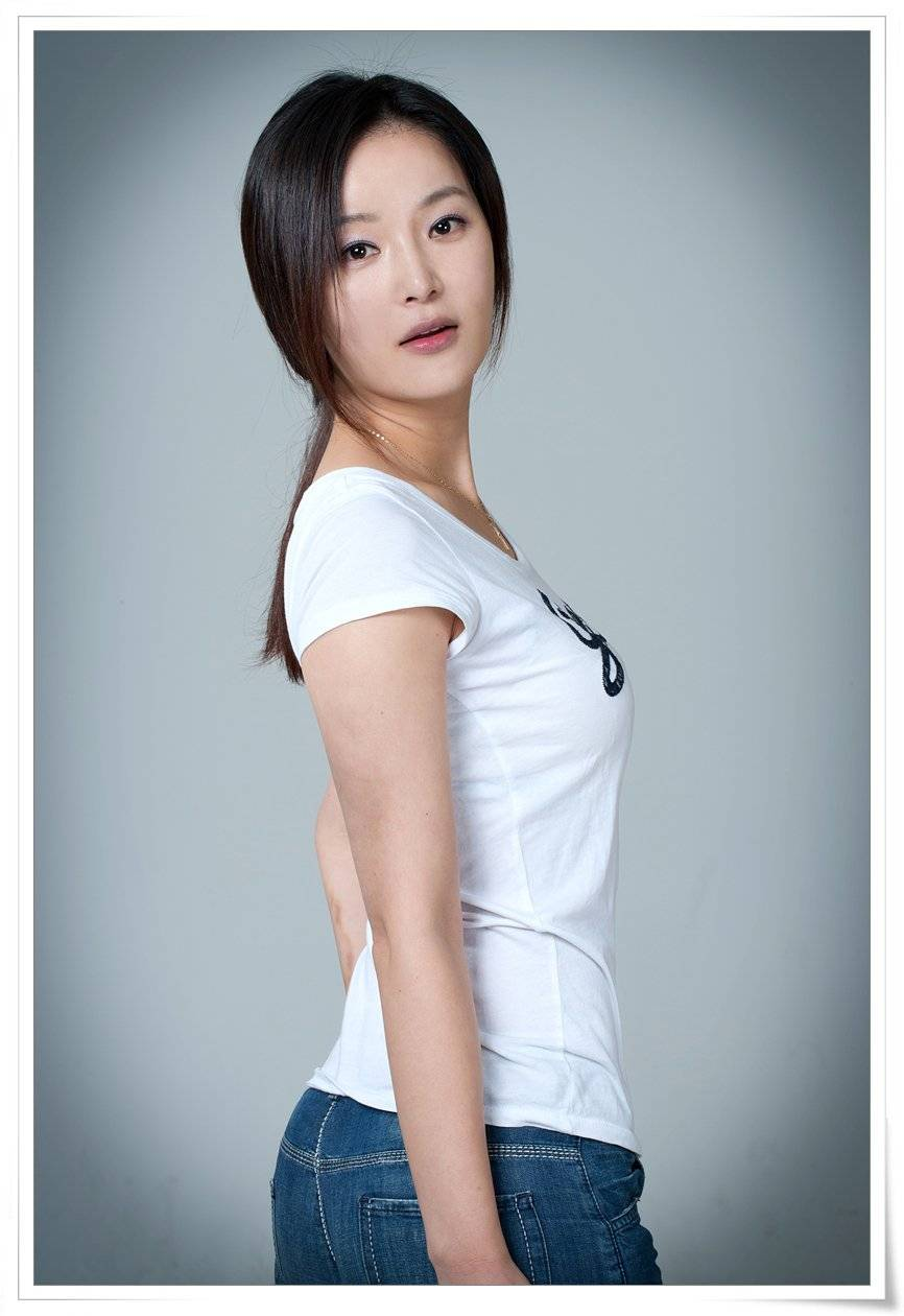 Yoo ra-seong