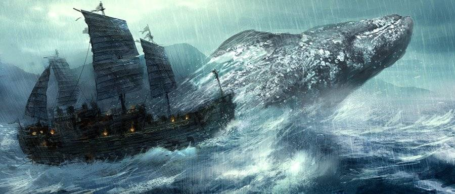 Znalezione obrazy dla zapytania The Pirates korean movie