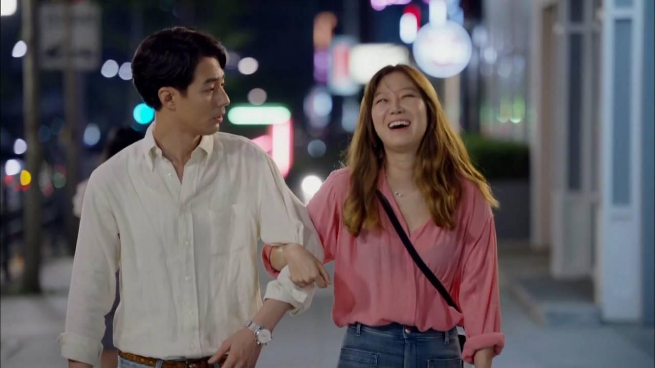 video added korean drama 39 it 39 s okay that 39 s love. Black Bedroom Furniture Sets. Home Design Ideas