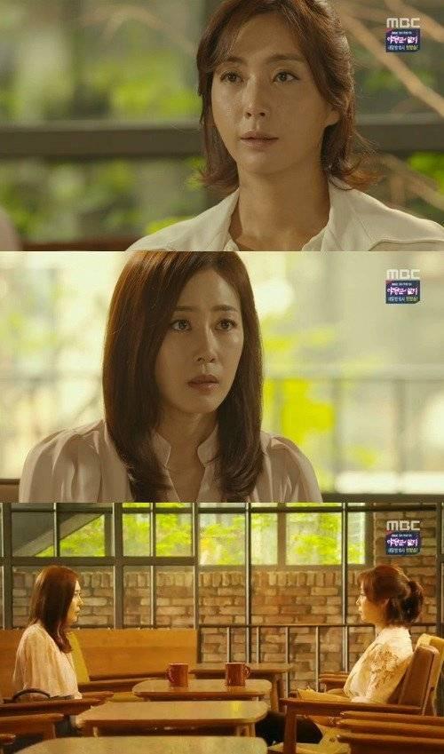 배우 송윤아 Actress Song Yoon Ah | 유명인(국내) Korean Celebrity