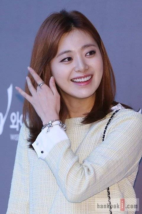 Lee Young Eun Picture Gallery Hancinema The