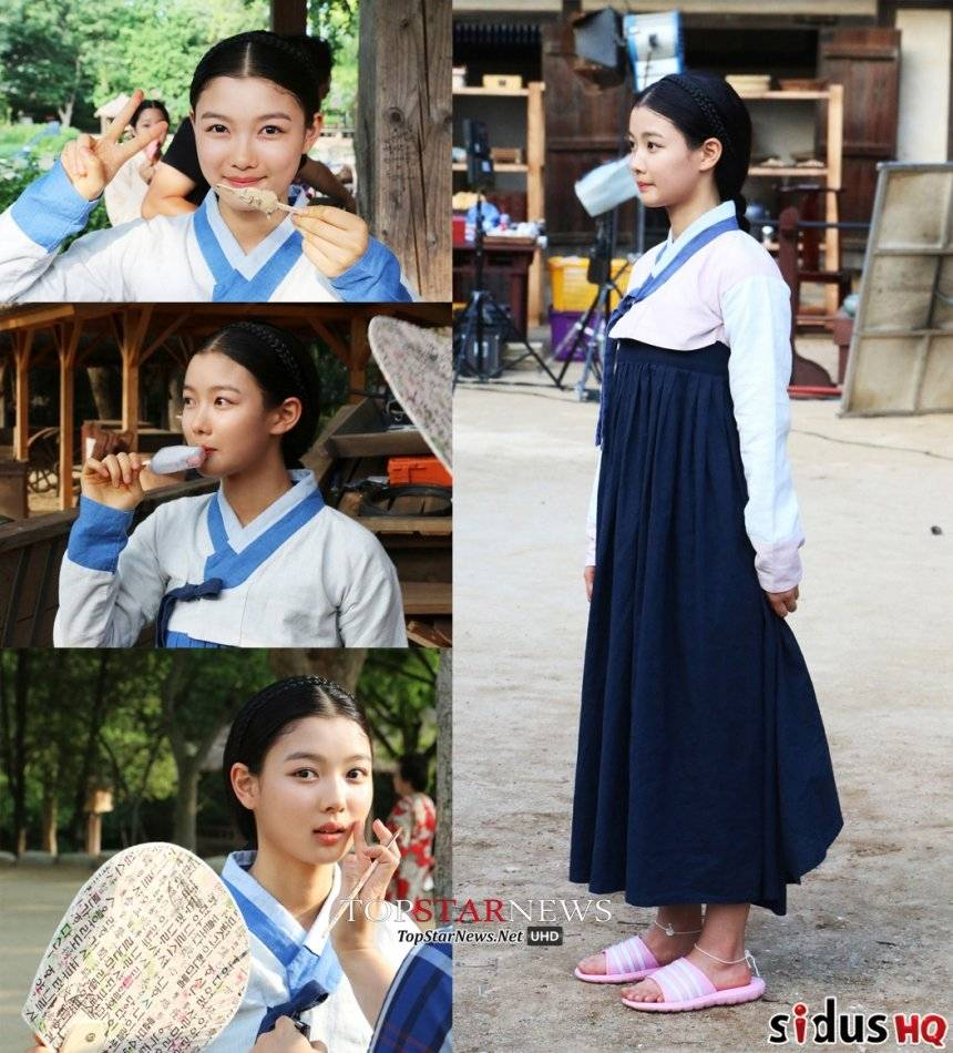 Secret Door (Korean Drama - 2014) - 비밀의 문 @ HanCinema ...