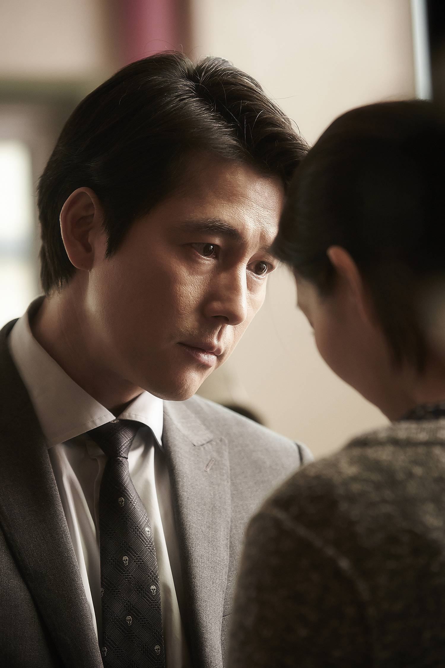 Watch Scarlet Innocence online in HD quality and free on