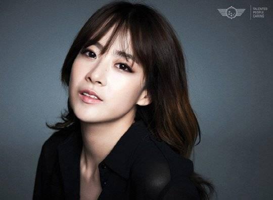 Ryoo Hyeon-keong Nude Photos 69