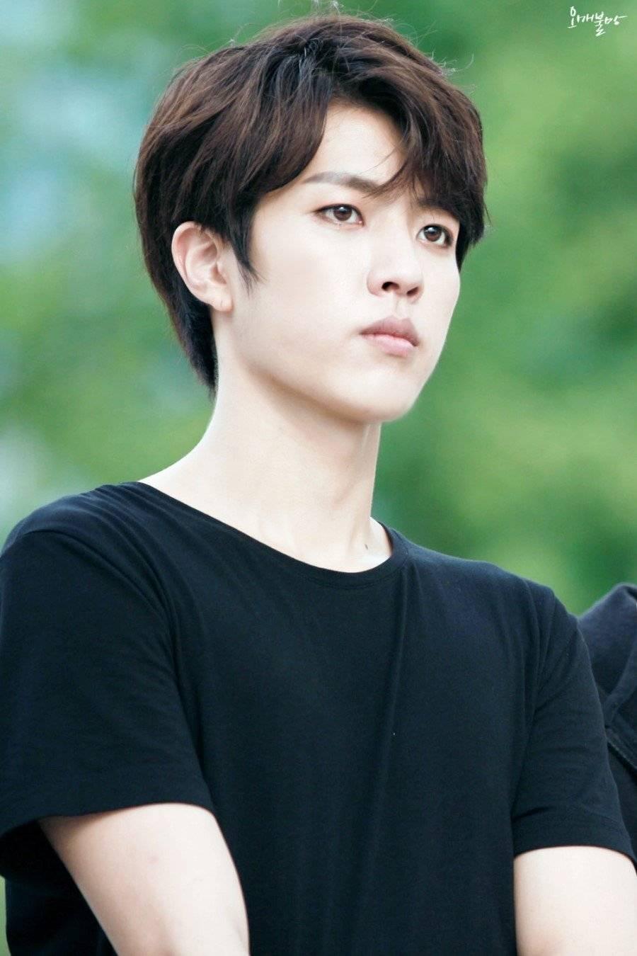 lee seong yeol -#main
