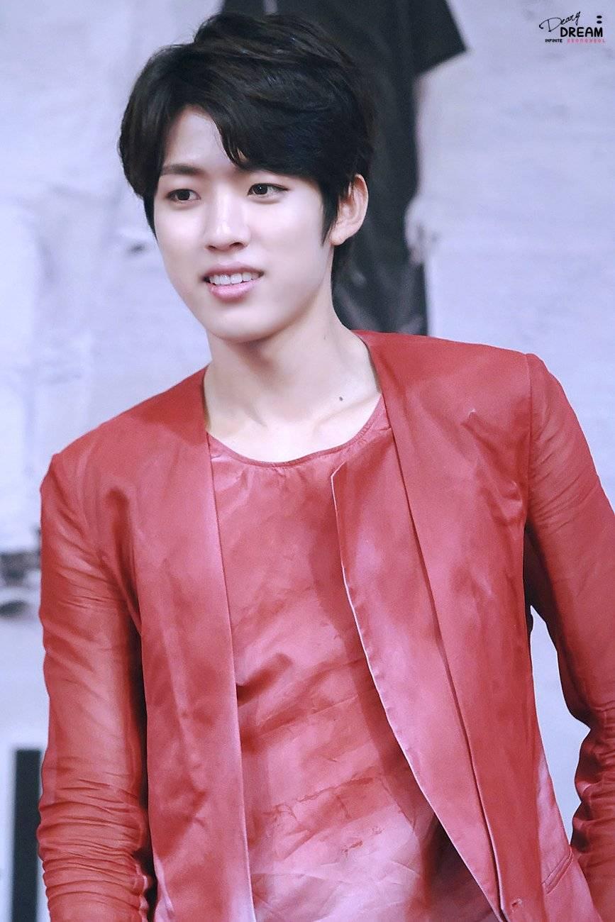 lee seong yeol - photo #22