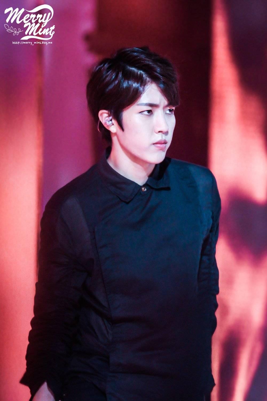 lee seong yeol - photo #31