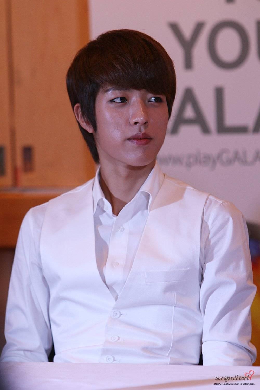 lee seong yeol - photo #32