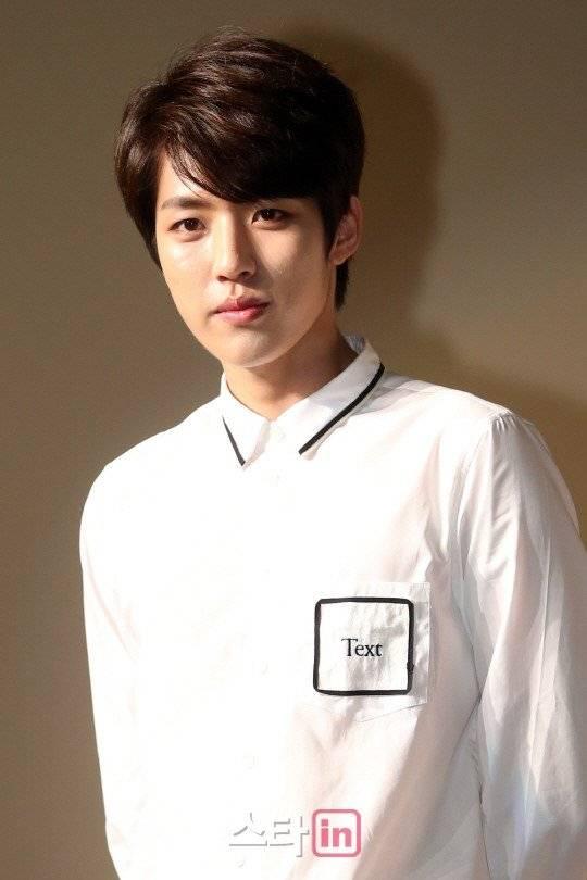 lee seong yeol - photo #5