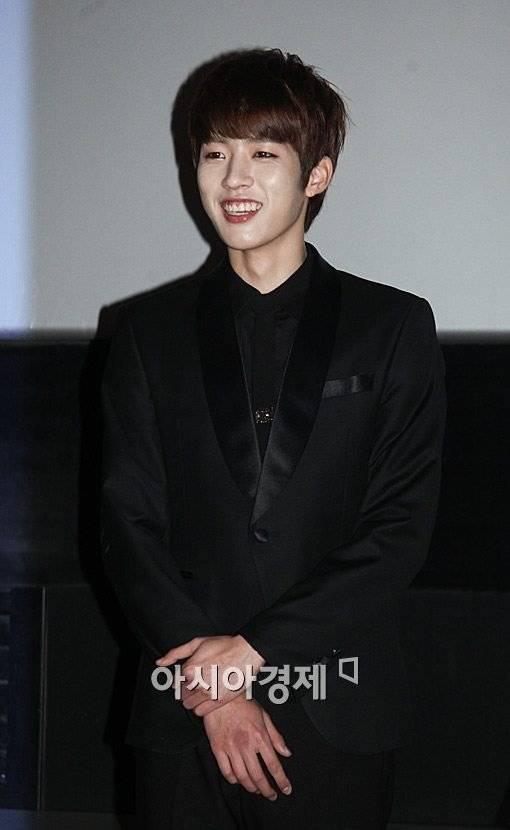 lee seong yeol - photo #21