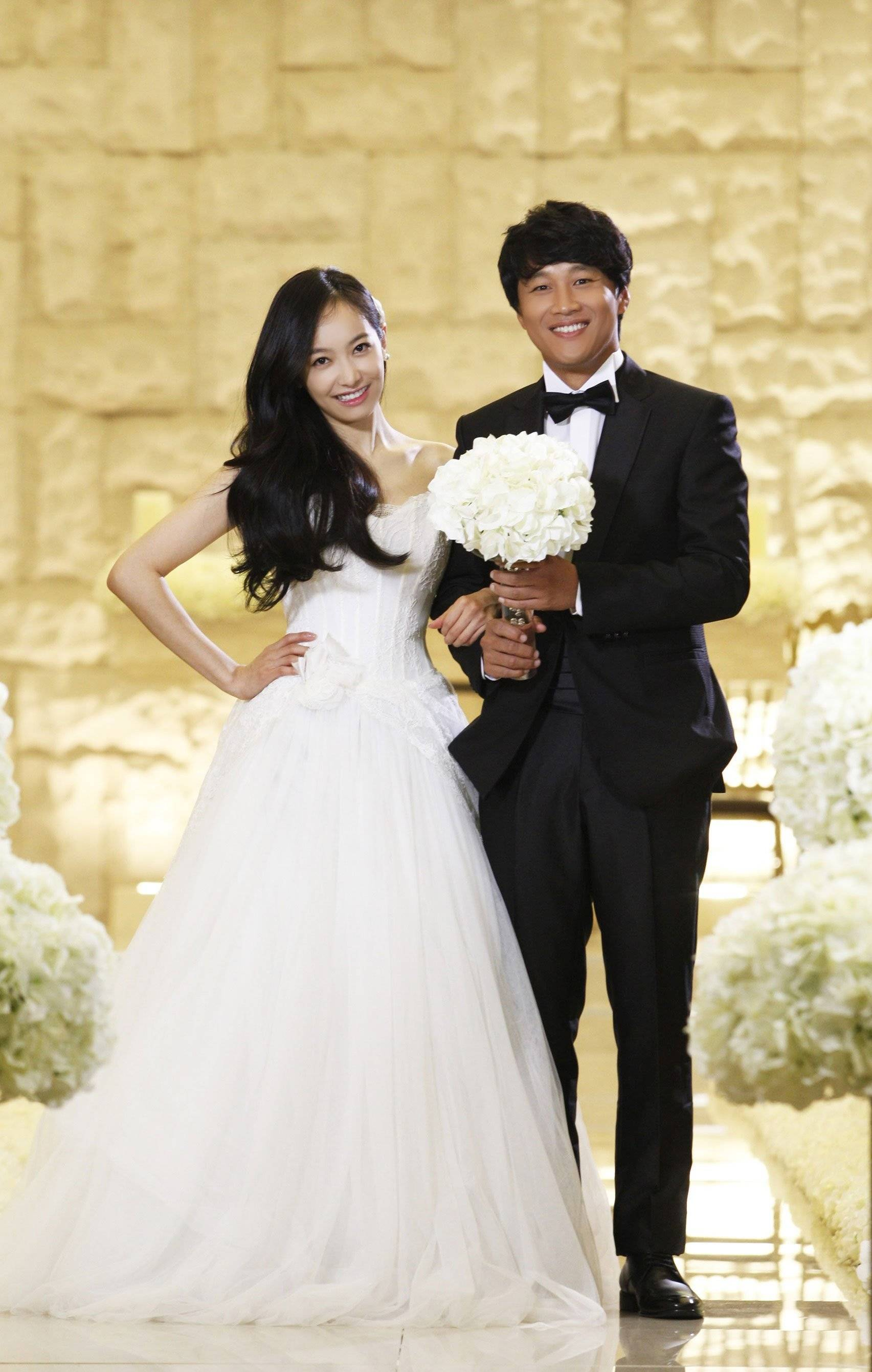Photos Added First Still For The Korean Movie My New Sassy Girl