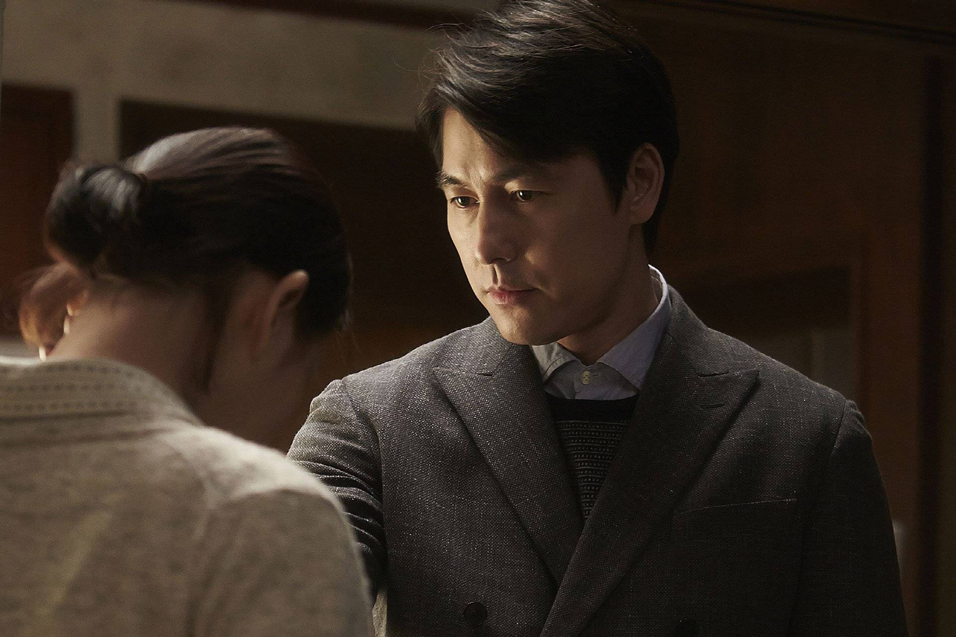 Watch Scarlet Innocence Full Movie on FMovies.to