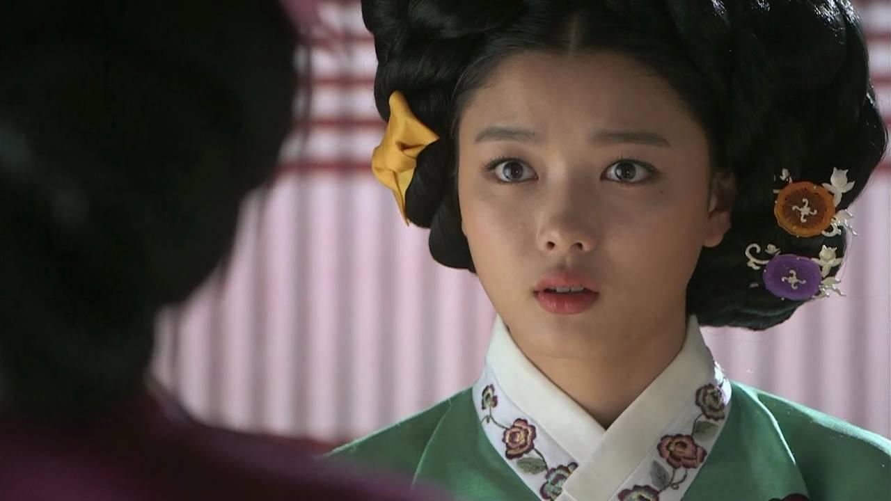 [Video] Added Korean drama 'Secret Door' episode 6 ...