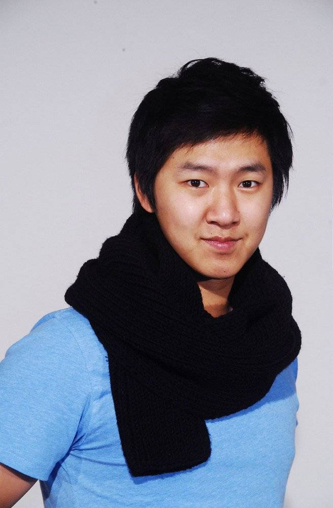 Kim Dae Hwan 김대환 = Kim Dae Hwan - 黑雨 = Black Rain