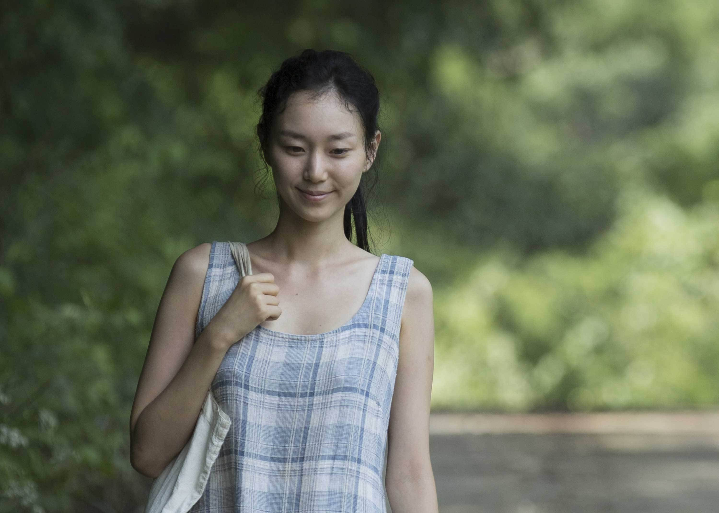 Late Spring (봄) - Movie - Picture Gallery @ HanCinema :: The Korean Movie and Drama