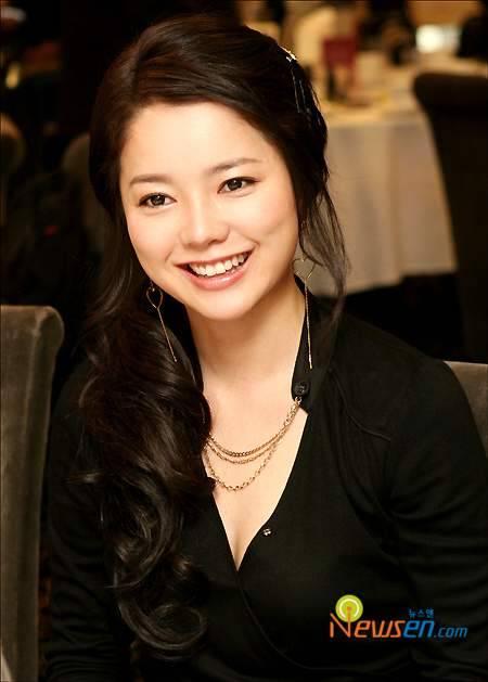 Eun-ju Choi Nude Photos 11